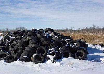 landfill-2708_640