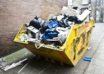 rubbish-143465_1920